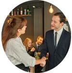 TheFork Sådan ansætter du den bedste køkkenchef til din restaurant