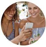 ElTenedor redes sociales restaurante los resultados que importan