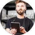 LaFourchette TheFork Comment réussir la reprise de la direction d'un restaurant