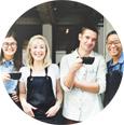 ElTenedor estrategias para retener clientes restaurante