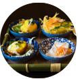ElTenedor Fidelización de clientes menú del día restaurantes