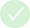 icône de check mark attirer plus de clients