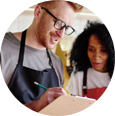 TheFork How the locavore trend can benefit your restaurant