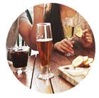 Iens TheFork Hoe kunt u gasten voor het restaurant aantrekken door de evenementen in de buurt
