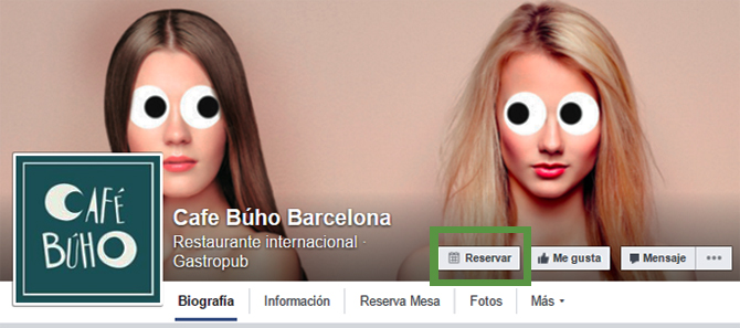 El-Tenedor-marketing-para-restaurantes-trucos-para-llenar-facebook