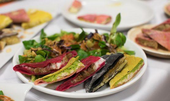 assiette-sandwich-colorés