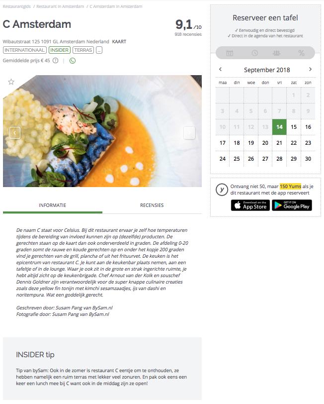 profile-insider-restaurant-iens