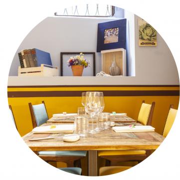 TheFork-it-tavola-restaurante