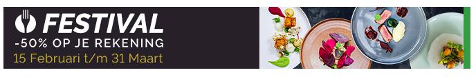 LaFourchette TheFork augmentez la publicite de votre restaurant avec les evenements