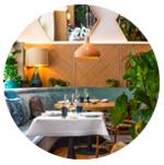 LaFourchette - TheFork - Comment créer une bonne ambiance dans votre restaurant - gestion restaurant