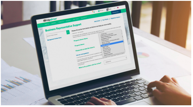 TheFork - acquisizione di clienti con TripAdvisor FAQ