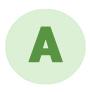 ElTenedor - Gestión de restaurantes de la A a la Z, diccionario gastronomía moderna