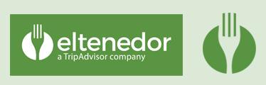 ElTenedor - Imagen gráfica en el marketing de restaurantes