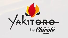 ElTenedor - Marketing de restaurantes - cómo crear el mejor logo - Yakitoro by Chicote