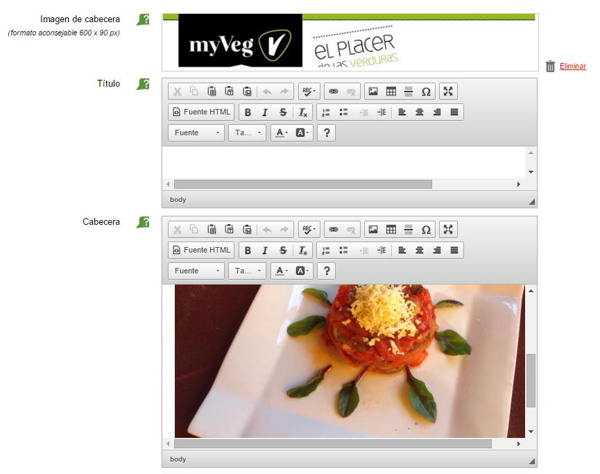 eltenedor-software-restaurante-funciones-gestion-email