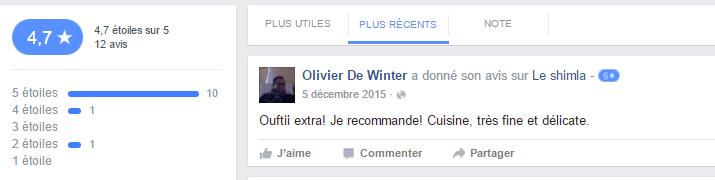 facebook-avis-dues