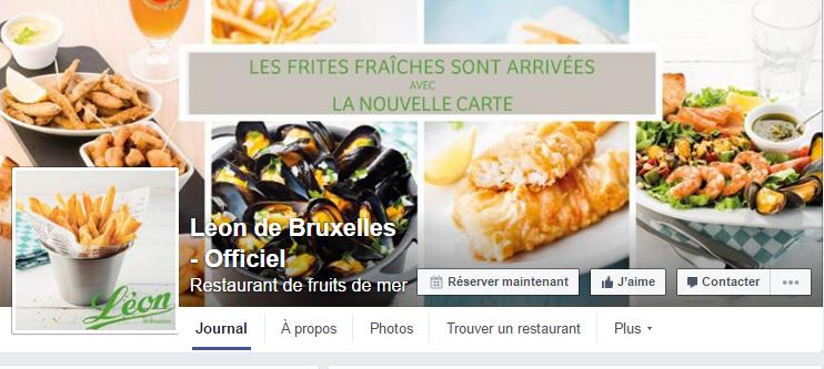 facebook-bruxelles-este