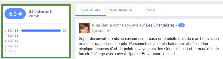 facebook-la-fourchette-dos