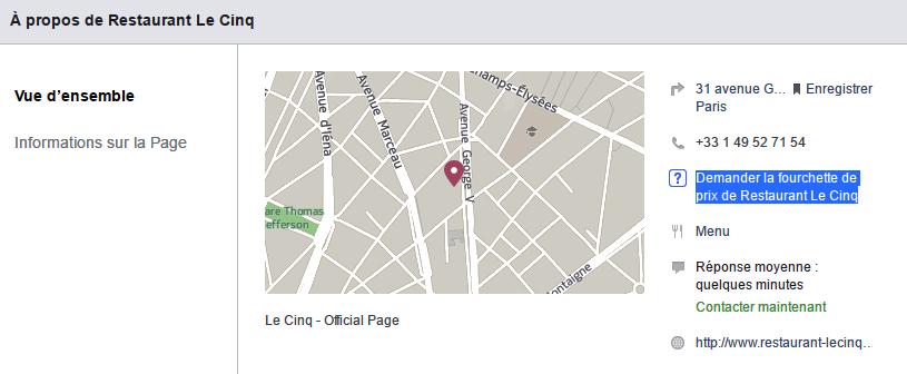 facebook-le-cinq-la-fourchette