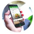 iens 6 doorslaggevende factoren voor gasten bij het zoeken naar een restaurant restaurantmarketing
