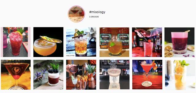 Iens - TheFork - De beste bartender om gasten te trekken