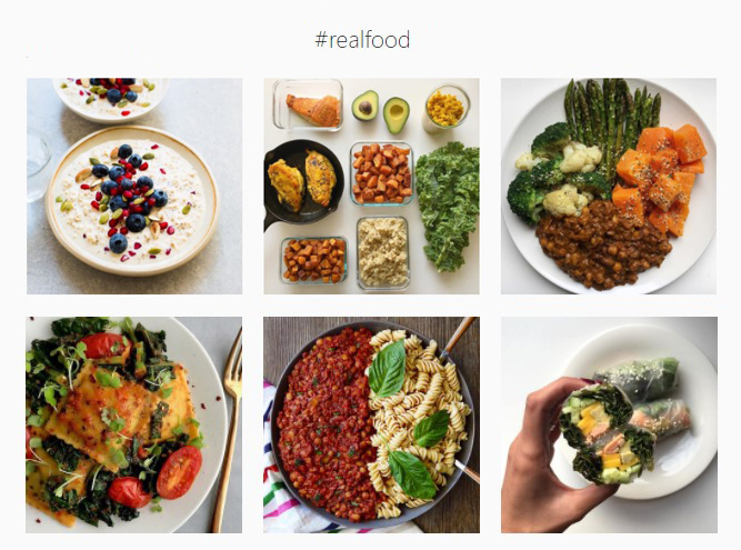 Iens  Een gezonder restaurant trekt meer gasten aan - Gasten aantrekken
