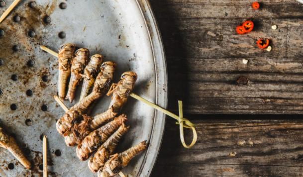 Kijk goed uit naar de horecatrends voor 2018 - marketingplan voor restaurants