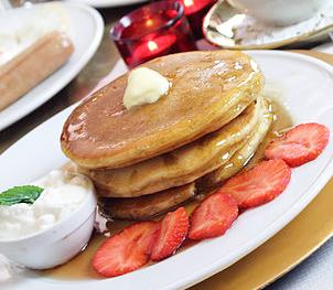 Iens - TheFork - loyaliteit van gasten - Welke gerechten dient u te serveren tijdens de brunch in uw restaurant