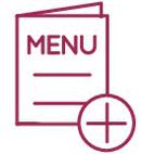 la-fourchette-12-astuces-pour-remplir-votre-restaurant-1