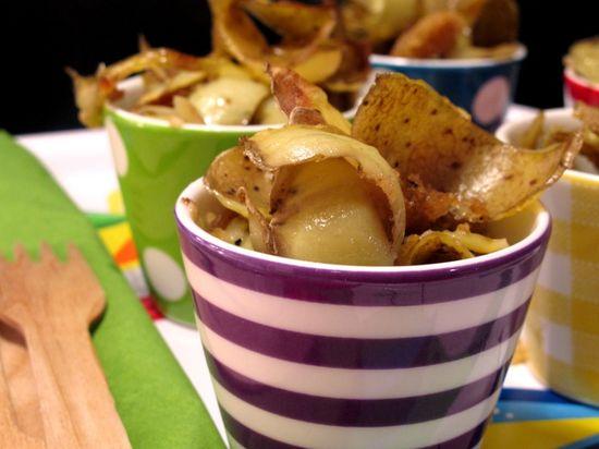 LaFourchette Trouver des clients en 2017 : 10 tendances gastronomiques à suivre - trashcooking