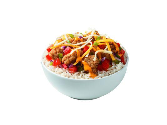 LaFourchette Trouver des clients en 2017 : 10 tendances gastronomiques à suivre bowl