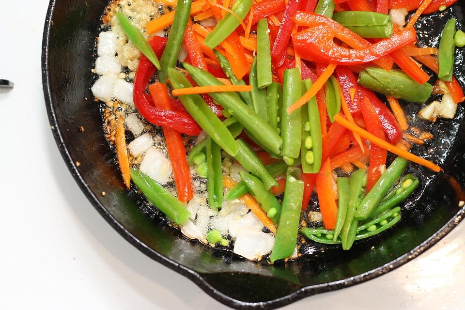 LaFourchette Trouver des clients en 2017 : 10 tendances gastronomiques à suivre