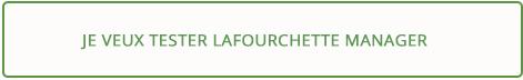 Logiciel de gestion de restaurant: banner Je veux tester LaFourchette Manager