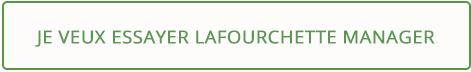 LaFourchette 7 astuces pour faire salle comble avec LaFourchette