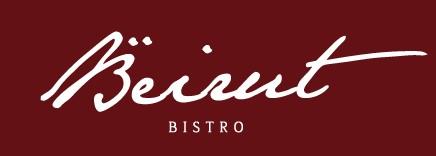 LaFourchette - Marketing pour restaurants - branding - logo - beirut bistro
