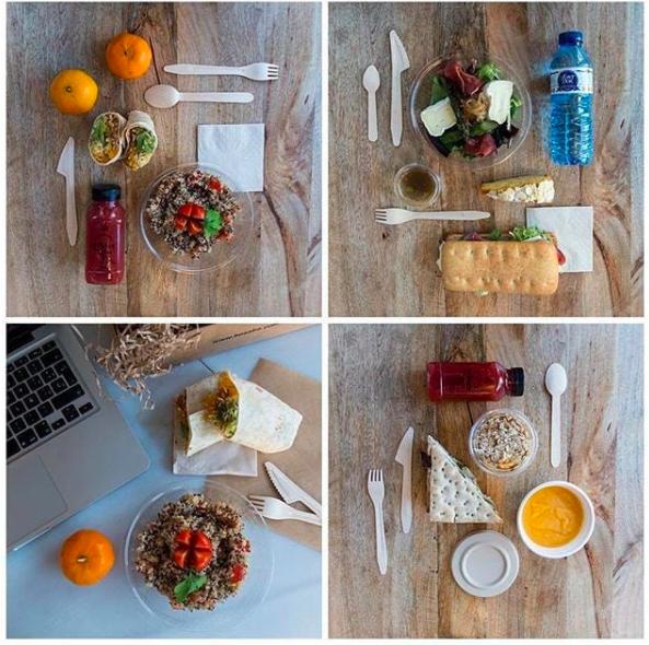 LaFourchette TheFork - 3 solutions pour augmenter les ventes du restaurant