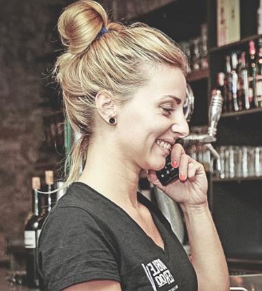 LaFourchette TheFork Comment Instagram a transformé le marketing pour restaurants