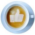 LaFourchette TheFork Découvrez les résultats importants des réseaux sociaux restaurant