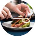 LaFourchette TheFork Fidélisation restaurant : fidéliser ses clients