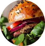 LaFourchette TheFork restaurant bio