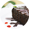 TheFork 10 desserts ideas to add to your menu