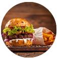 TheFork 5 dagens menuer til at sikre gæsternes loyalitet
