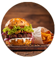 TheFork 5 lunchmenyer för att skapa kundlojalitet