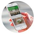 TheFork 5 menus do dia para fidelizar clientes