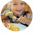 TheFork Restaurant Management Alt hvad en briefing på din restaurant bør indeholde