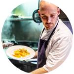 TheFork Contratar o melhor chef para o seu restaurante