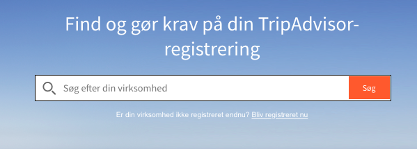 TheFork - Få flere gæster - Sådan får du succes på TripAdvisor