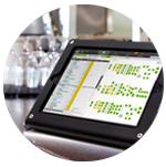 TheFork - Formas de criar boas vibrações na gestão do seu restaurante