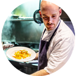 TheFork Hire the best chef for your restaurant