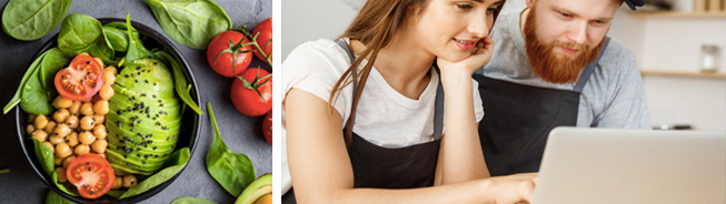 How to identify the best local food supplier for your restaurant